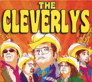 the-cleverlys
