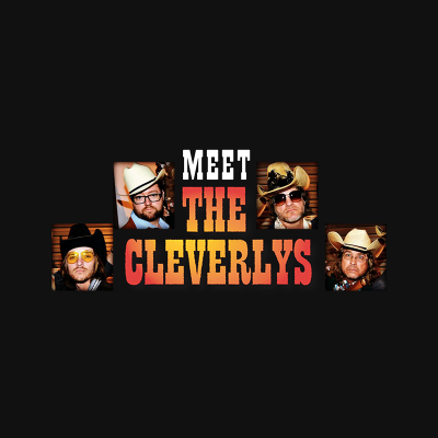 TheCleverlys
